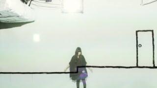 やくしまるえつこ『ロンリープラネット』(RADIO ONSEN EUTOPIA) MV Full ver.