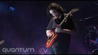 Quantum Tango - Quantum - La Yumba 2009