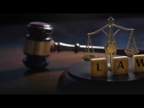 Greenville SC Divorce Lawyer