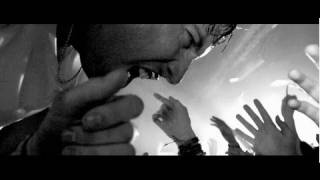 Example - 'Changed The Way You Kiss Me' (Official Video)