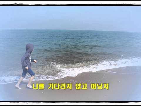 비상 ( The flight ) - 임재범 (Yim jae bum )
