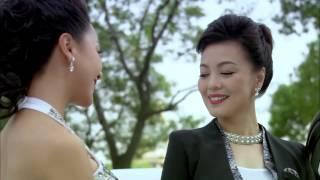 療癒系愛情喜劇【愛的創可貼】第1集