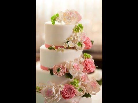 MARIAGE : comment choisir un traiteur ?
