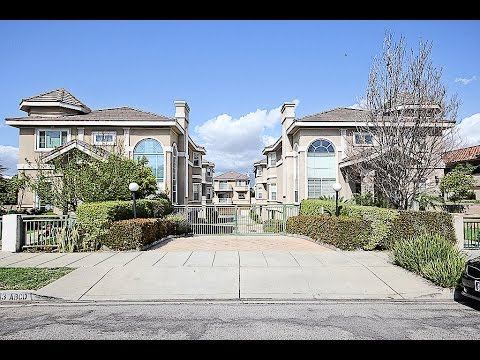 John Man Group Home for Sale: 343 Peach St, Monterey Park, CA 91755