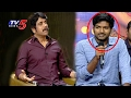 Actor Nagarjuna Shocking Reply To His Fan About Values..
