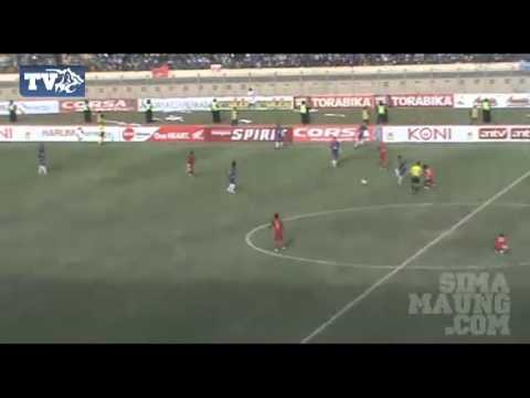 Persib vs Arema.mp4