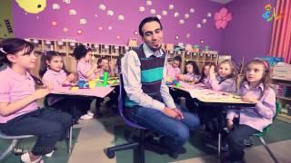 فيديو كليب صلو صلو - كنارى