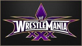 WWE WrestleMania 30 Full PPV Live Call In Show - WrestleMania XXX - OMG Wrestling Podcast #21