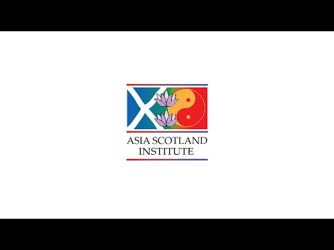 Asia Scotland Institute - Your Gateway to Expert Knowledge and Insight on Asia