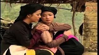 Hòn Vọng Phu 1,2,3 - Nhiều Ca Sĩ [Official MV]