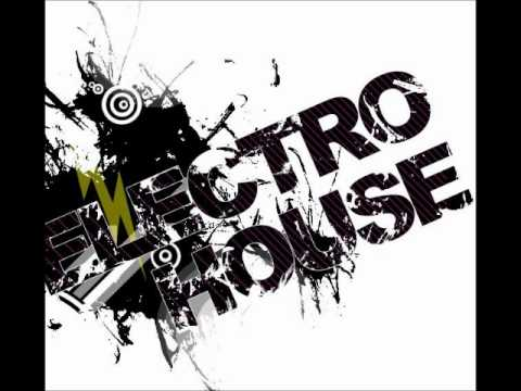 Electro House Bass (Original Mix) - DJ Solovey