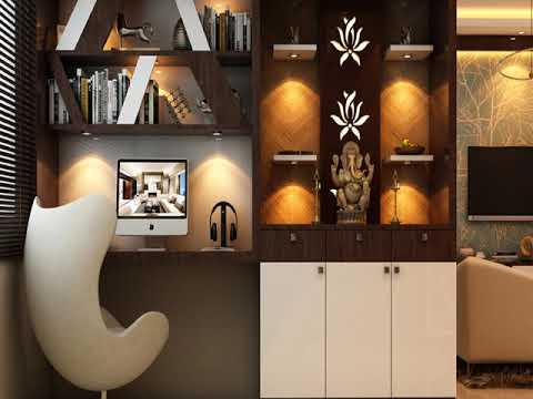 Interior designers in Bangalore | Best interior design | Custom decor interiors