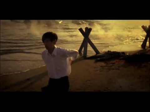 張懸 {玫瑰色的你} Official MV