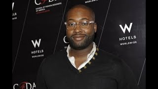 Mychael Knight, 'Project Runway' Fashion Designer, Dies at 39