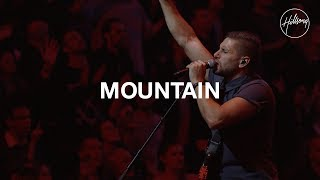 Mountain - Hillsong Worship