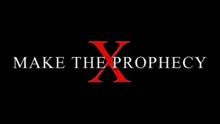 Impulsive Prophecy Best Of : Make the Prophecy #10