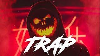 Best Trap Music Mix 2019 ⚠ Hip Hop 2019 Rap ⚠ Future Bass Remix 2019 #54