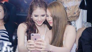 Nonstop 2018 - Siêu Phẩm Đi Bay Nhạc Lên Là Sập - Nhạc Sàn Cực Mạnh Hay Nhất 2018 - YouTube