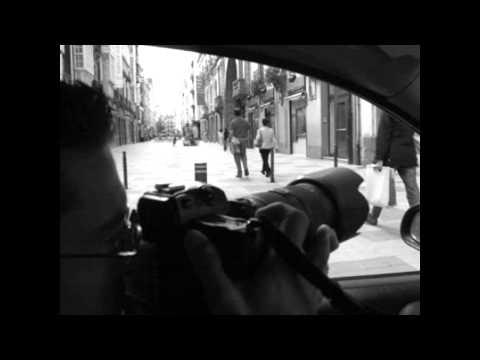 Duran Duran- WATCHING THE DETECTIVES.wmv