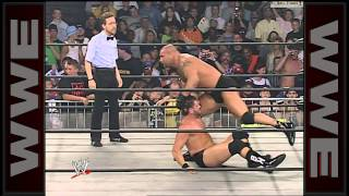 Barry Horowitz Reveals His Original WWE Plans, Why He Left WWE For WCW