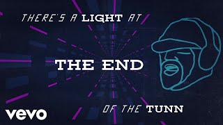 Andrew Lloyd Webber, Gregory Porter - Light At The End Of The Tunnel (Lyric Video)