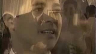 DESTINY - Aga Muhlach & Charlene - Wedding 2