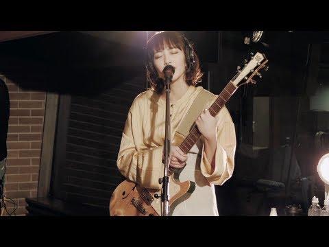 緑黄色社会 『Shout Baby』Live Video (TVアニメ『僕のヒーローアカデミア』4期「文化祭編」EDテーマ / 「MY HERO ACADEMIA」Ending Theme)