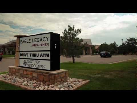 Community Impact Award - Partner Colorado Credit Union
