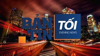 Bản tin tối - 20/01/2020 | VTC Now