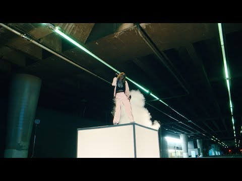 Kiiara - Gloe (Official Video)
