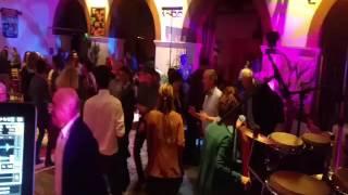 Bekijk video 4 van DJ Fairgail op YouTube