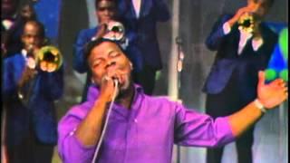 The !!!! Beat (TV Program) Vol 6 # Show 26 (1966)