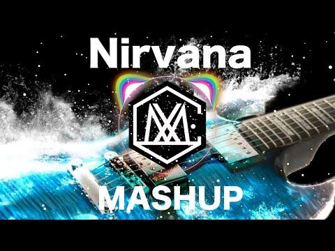 Nirvana Teamworx (iamSHUM Mashup)