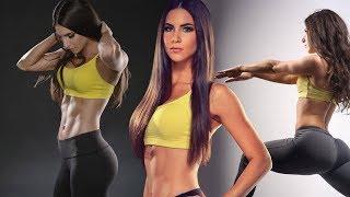 Best Workout Music Mix 2019 Gym Motivation Music Zozo Mix