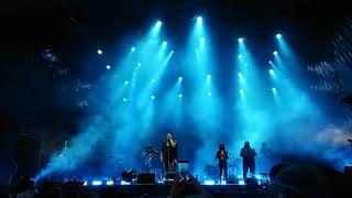 ragnbone-man-ftcalvin-harris-giant-live-stereoleto-070719-saint-petersburg.jpg