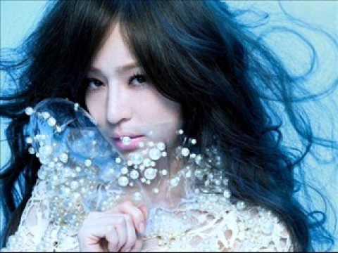 王心凌 - 爱情句型 完整CD版