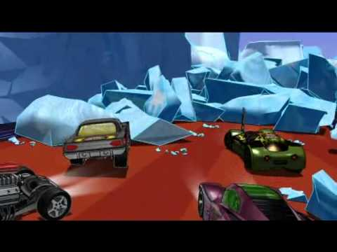 hot wheels drone sweeper with Trackmania 2 Canyon Battle Spec Hot Wheels Acceleracers Mod on Shop in addition Teku Merupakah Salah Satu Team Dari likewise Trackmania 2 Canyon Battle Spec Hot Wheels Acceleracers Mod besides Hot Wheels Acceleracers Drone Sweeper 435266433 further Watch.