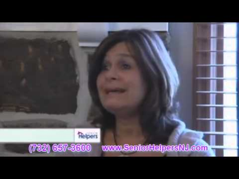 dementia alzheimers care 24 hour care live in care Mantolooking Brielle NJ