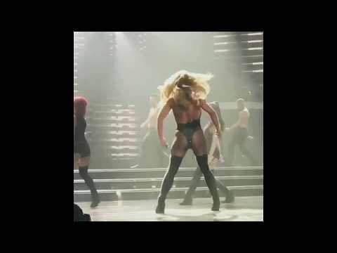 Britney Spears Break The Ice Live Las Vegas 25 October 2017 FULL (BEST PERFORMANCE) PRIMENEY 2.0