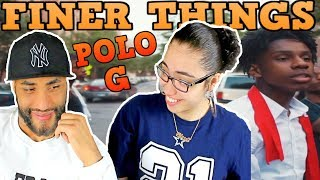 my-dad-reacts-to-polo-g-finer-things-official-video-reaction.jpg