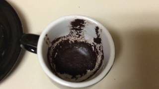 Sagittarius February 25, 2019 Weekly Coffee Cup Reading by Cognitive Universe