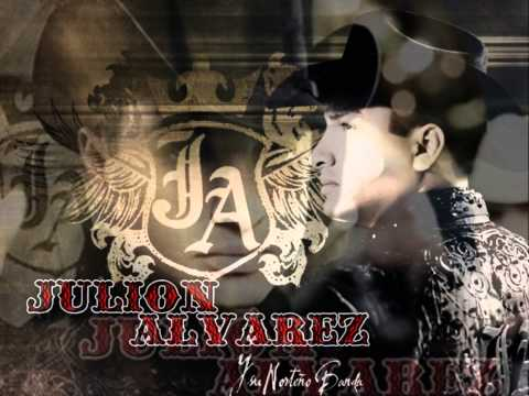 JULION ALVAREZ-MI MAYOR ANHELO