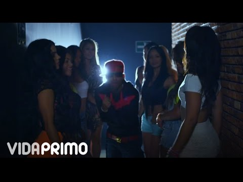 Ñejo Feat. Arcangel - Hay Party | Video Oficial