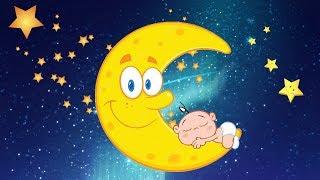 Feng Huang Relaxing - Best Relaxing Baby Sleep Music ♥ Famous Bedtime Lullabies For Newborns