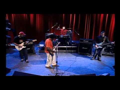 Baixar Banda Nocaute - Programa Música Brasileira