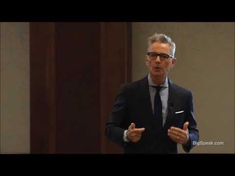 Bruce Himelstein - Market Change