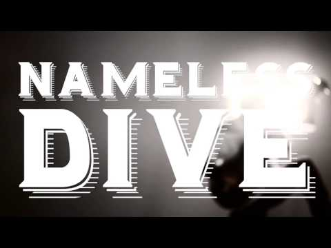 NAMELESS 【DIVE】MV