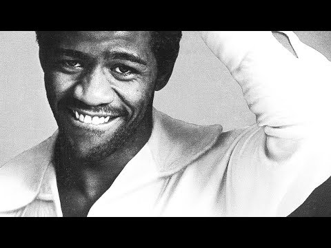 Baixar Al Green-Lets Stay Together