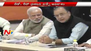 Who will be next BJP chiefs' for Telugu states?..