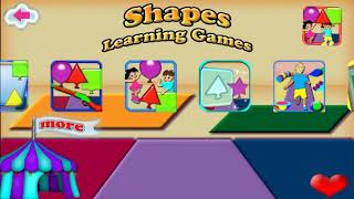 Best Learning Video for Color - Learn Colors with words - Learn the Colors | Spell Our Color Words